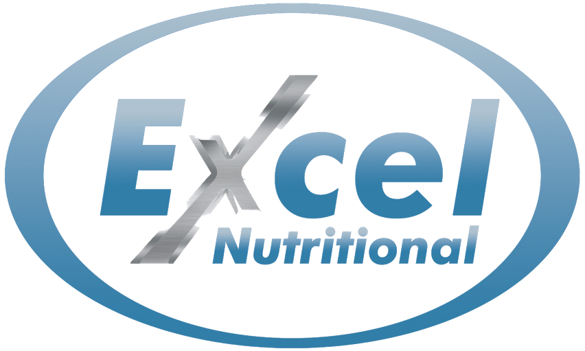Excel Nutrition | The Future of Sports Nutrition