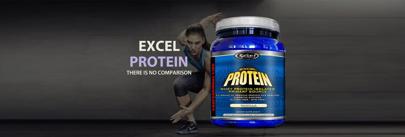 excel-protein-banner